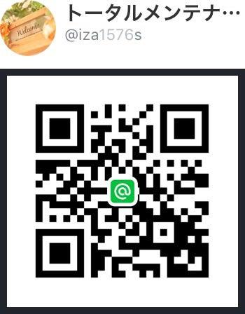 {666AAE11-3981-4A32-BDFC-3A97DAA2B385}