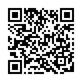 {1BAFE7BD-8260-418E-ABA7-475E7D63D544}