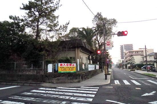 【写1】内城