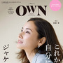 OWN  Issue…