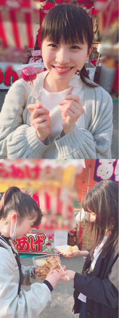 【つばきファクトリー】小野瑞歩ちゃん応援スレ Part16【おみず・おのみず [無断転載禁止]©2ch.netYouTube動画>45本 ->画像>435枚