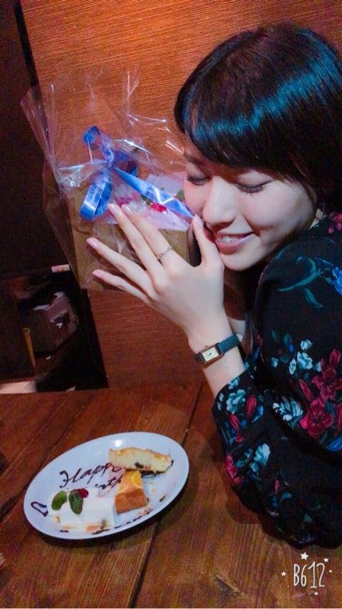 ℃-uteのブログ更新を辛抱強く待つスレ 974待ち [無断転載禁止]©2ch.netYouTube動画>29本 ->画像>557枚
