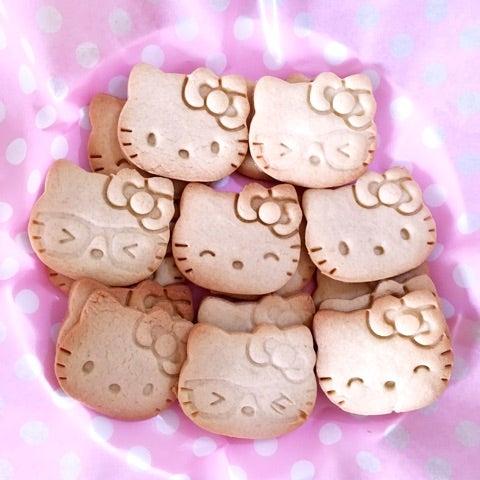 ダイソー クッキー 型 【100均のクッキー型25選】ダイソー・セリアの可愛い形やアルファベッ...
