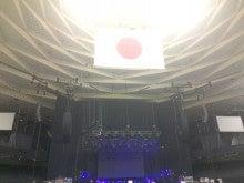 20170411武道館2