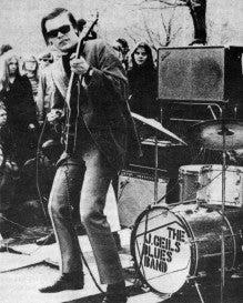 1968_Jay_Geils_Cambridge_Common.jpg