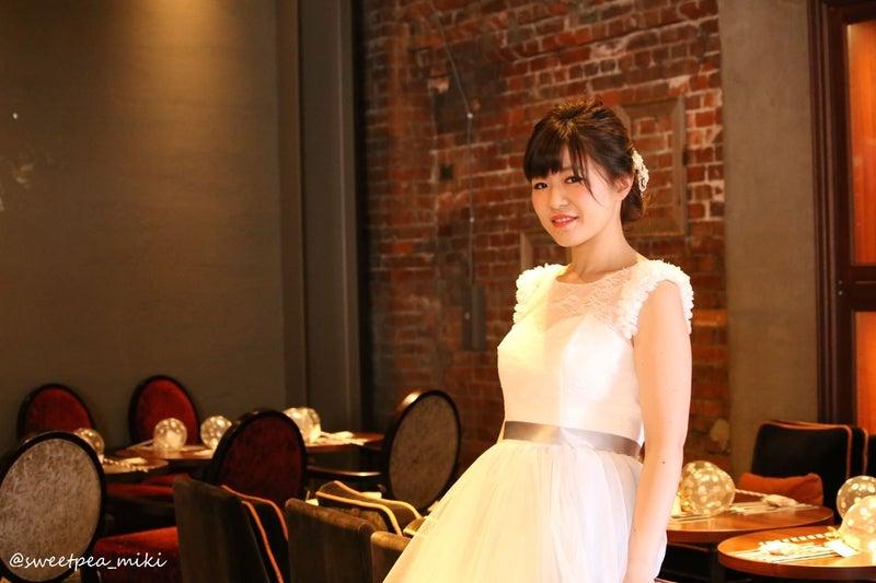 関西 花嫁 ウェディングフォト 出張 写真 撮影 おしゃれカフェ
