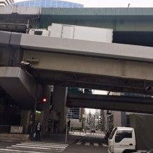 阪神高速東大阪線