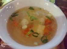 タイのごはん+バリのごはん 熱帯食堂