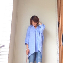 OUTFIT★UNI…
