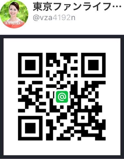 {E3DF1F79-0E8A-4D04-9896-6FF6F099E44C}