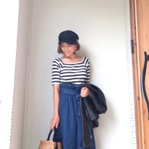 OUTFIT★GUボ…