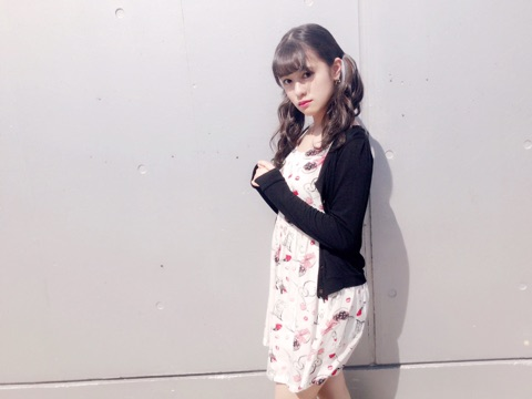 【SKE48】竹内彩姫応援スレ☆24【さきぽん】©2ch.netYouTube動画>66本 ->画像>67枚