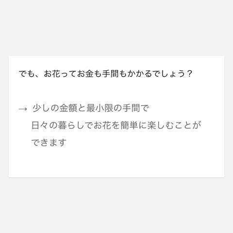 {1F55FC47-4ABA-4AEA-B17C-415D8A4A8590}