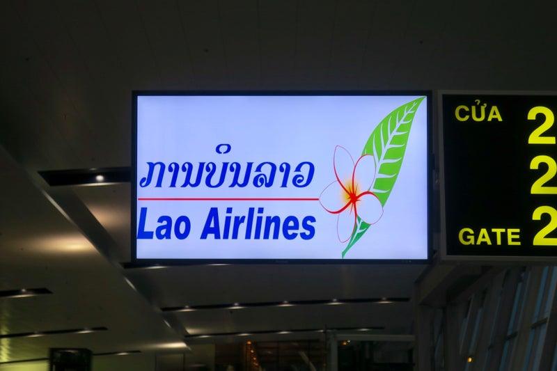 Laos1-1