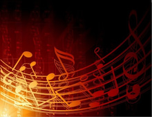 abstract-music-background-vector-ill.jpg