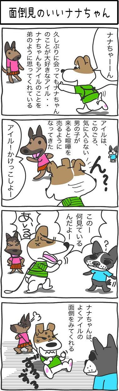 illust619