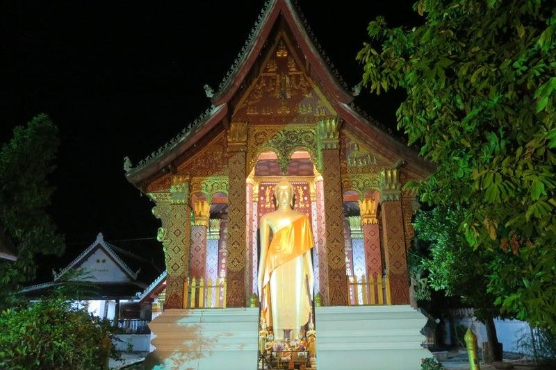 Laos2-25
