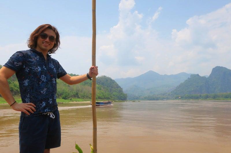 Laos2-8