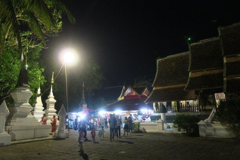 Laos2-22