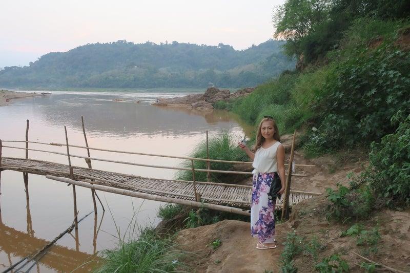 Laos2-19