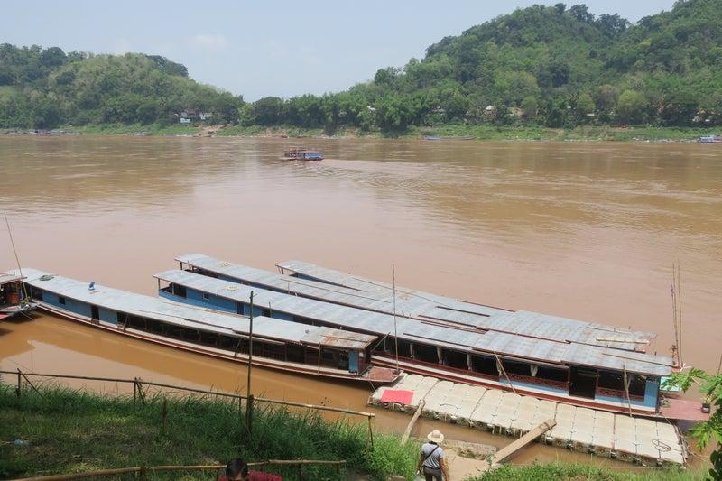 Laos2-5