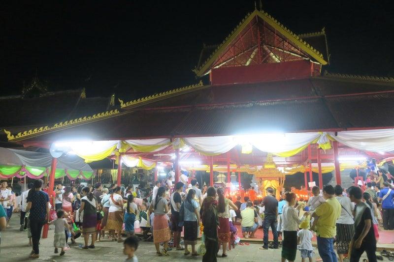 Laos2-24