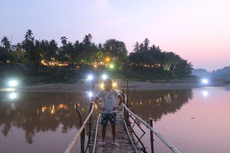 Laos2-21
