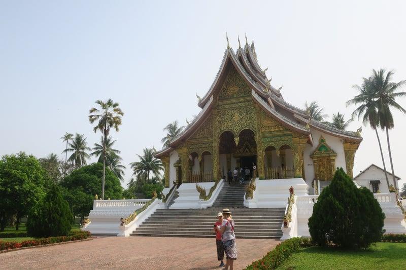 Laos2-3