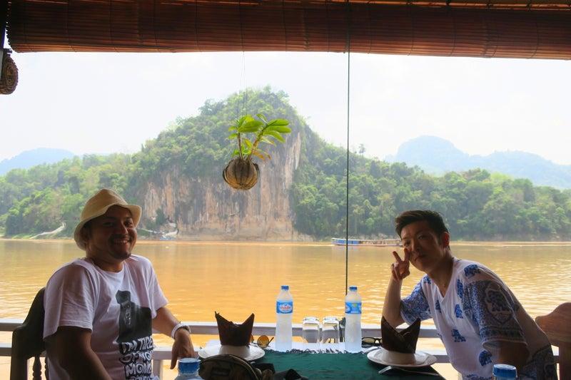 Laos2-9