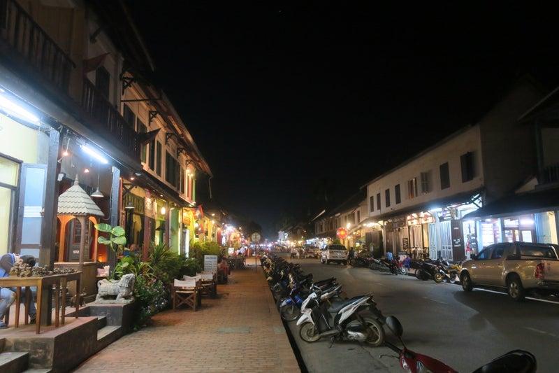 Laos2-26