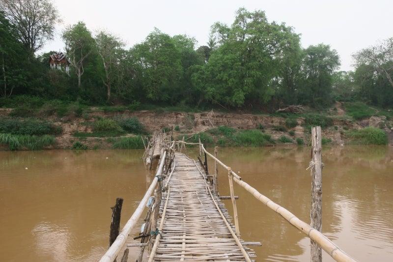 Laos2-18