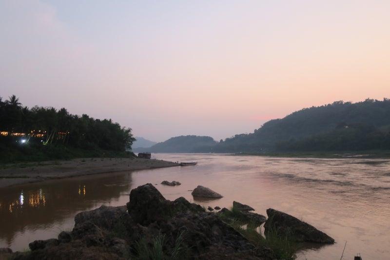 Laos2-20