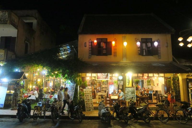 Laos2-27