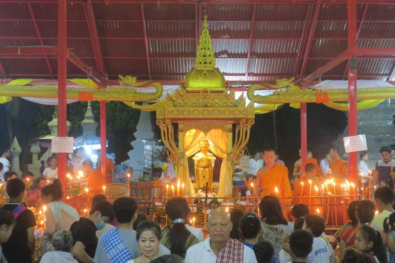 Laos2-23