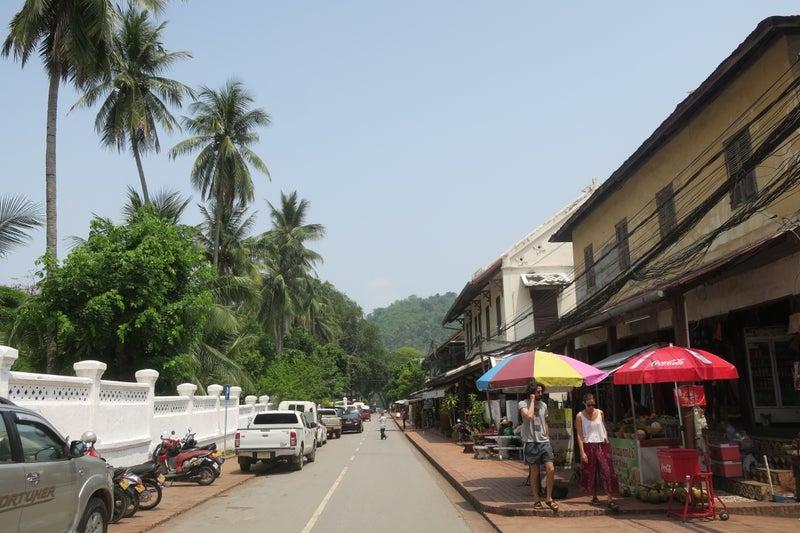 Laos2-4