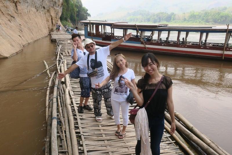 Laos2-11