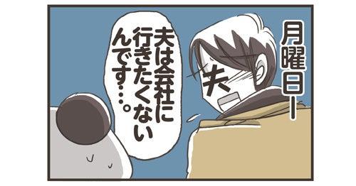 vol_251_1
