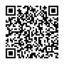 1493303277006.jpg