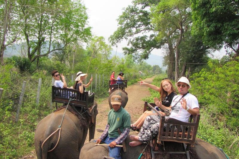 Laos3-2