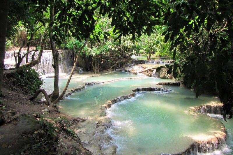 Laos4-3