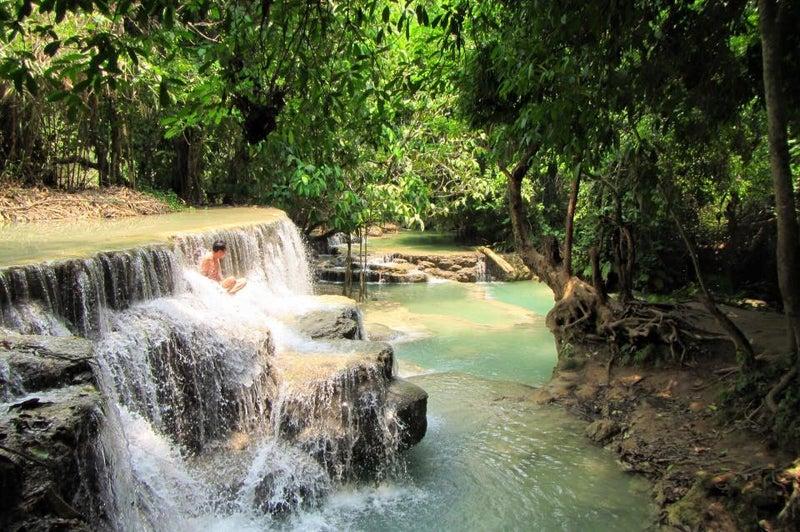 Laos4-1