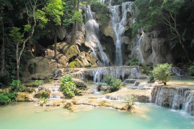 Laos4-11