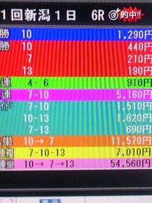 TS3Y0318.jpg