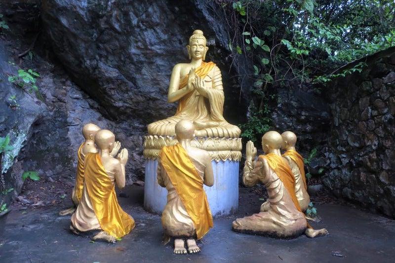 Laos5-2
