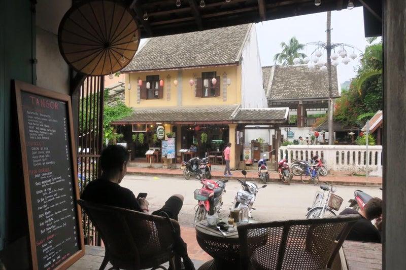 Laos5-3