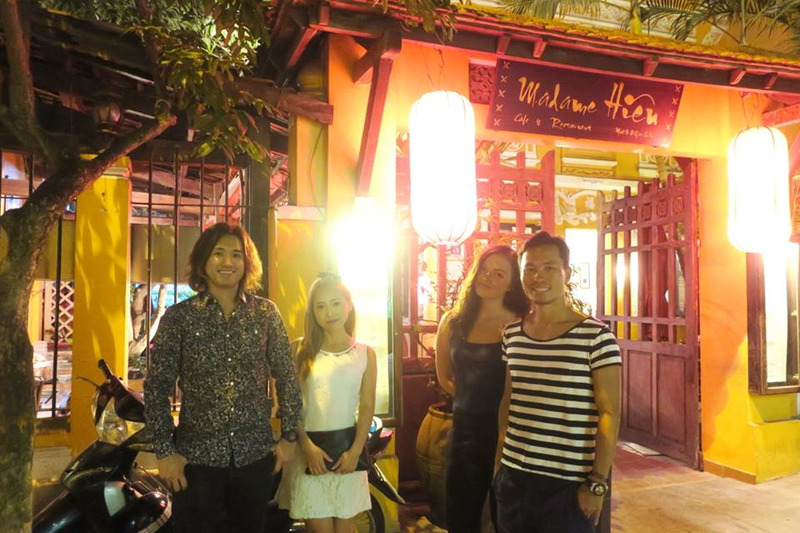 Hanoi5