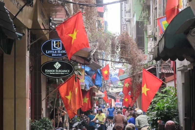 Hanoi2-3