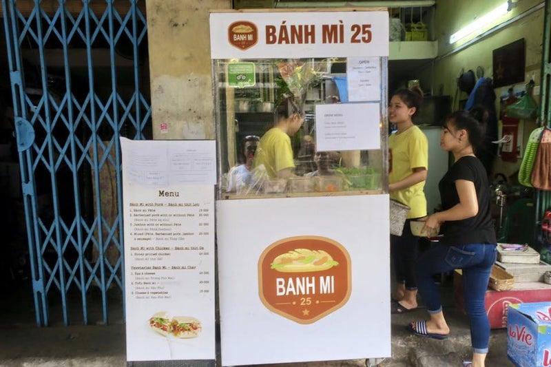 Hanoi2-8