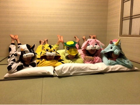 【天使】萩原舞ちゃんファンクラブ 239ぴか目【小悪魔】 ©2ch.netYouTube動画>7本 ->画像>212枚