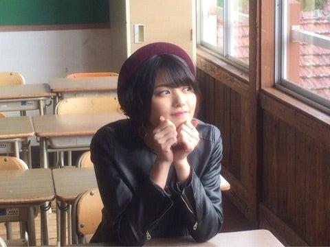 ♪矢島舞美FC259♪ [無断転載禁止]©2ch.netYouTube動画>28本 ->画像>385枚